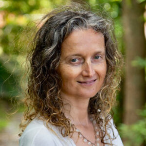 Heart Meditations: Discover the Inner Most Presence of Your Being with Saša Benčina